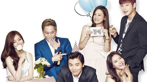 "10 Things That I Love From Kdrama ""marriage, Not Dating. Love Quotes Images Download. Birthday Quotes Mary Oliver. Zoldyck Family Quotes. Motivational Quotes Quitting Addiction. Song Quotes Picture Captions. Life Quotes Mark Twain. Movie Quotes From Elf. Heartbreak Quotes To Make Him Feel Bad"