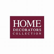 Home Decorators Collection Coupons, Promo Codes & Deals