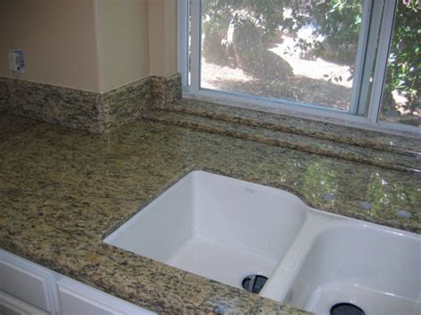 window sills in granite � countertop replacement projects