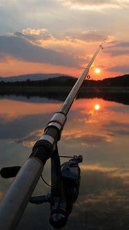 Download Fishing Rod Wallpaper Gallery