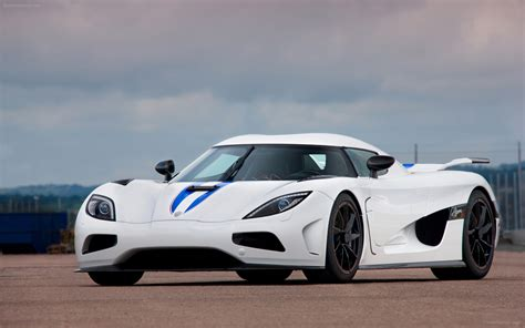 koenigsegg car koenigsegg agera r 2013 widescreen exotic car image 10 of