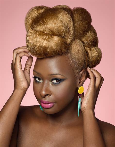 hair in a bun styles crochet weave page 3 www simsimstyles 4329