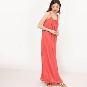 petite robe fluide d ete With robe fluide ete 2017