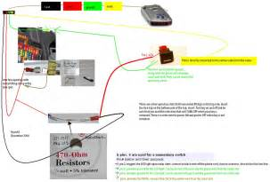 HD wallpapers wiring diagram for a ouku radio