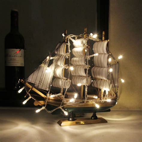30 led string lights battery operated