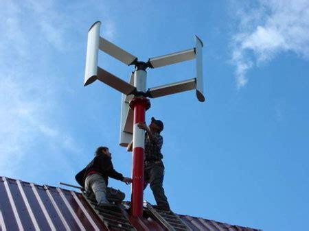 Ветряк для дома – ветрогенератор для дома — минусы и минусы. расклад по ценам и киловаттам. цена за 1квт от ветряка.
