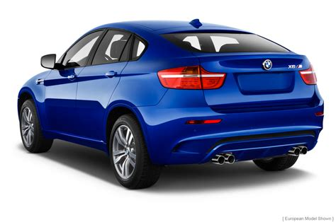 2010 Bmw X6 Reviews And Rating