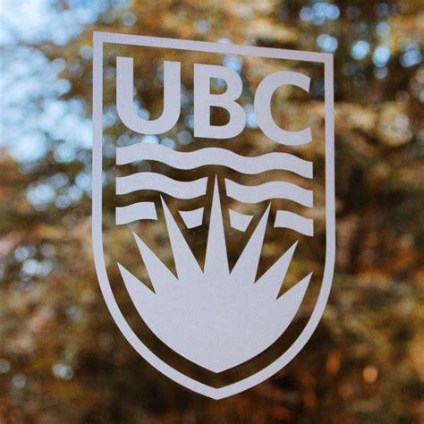 Downloads | UBC Brand