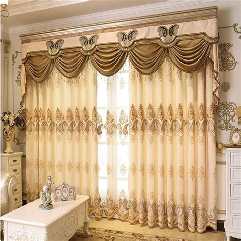 Buy Drapes by Curtains And Drapes Design For Bedroom Custom Made