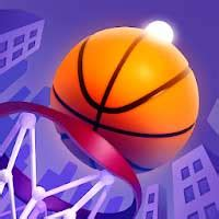color dunk   apk mod unlocked  android