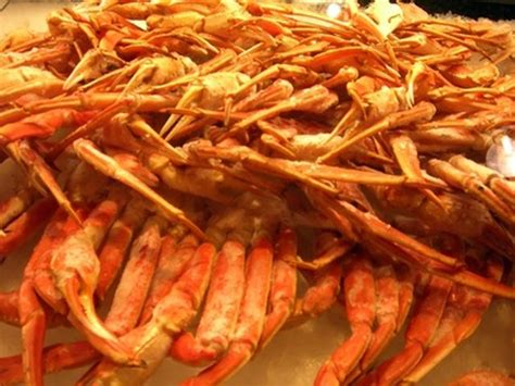 best way to make crab legs how to cook raw crab legs leaftv