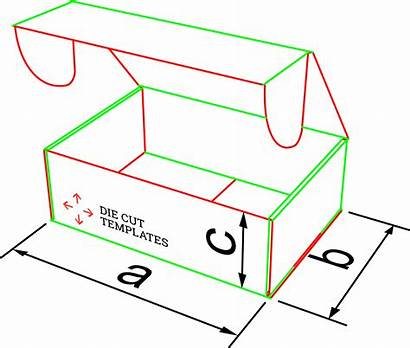Becf 21e2 Boxes Standard Fefco 21e3 21d1