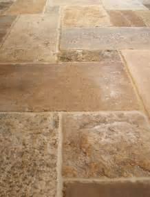 best 25 tiles ideas on tiles kitchen tile ideas and