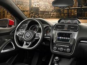 Seat Hoenheim : volkswagen scirocco grand est automobiles grand est automobiles ~ Gottalentnigeria.com Avis de Voitures