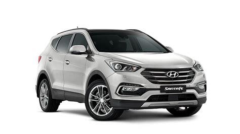 Hyundai New Cars  Hyundai Australia