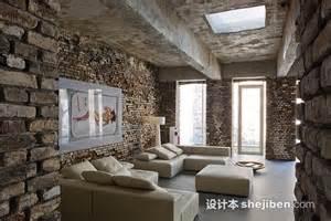 Barocco Bedroom Furniture by 工业风格家居装修设计效果图 设计本装修效果图
