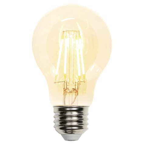westinghouse 40w equivalent a19 dimmable led light