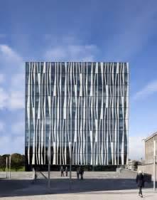 Libreria Universitaria by Aberdeen Libreria Universitaria Di Shl Arch Viaggi Di