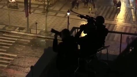 france chemical weapons snipers   blood linkyou