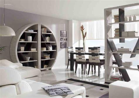 composizione mobili soggiorno composizione soggiorno completo 20590 soggiorni a prezzi