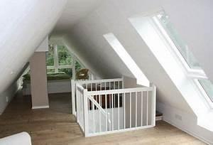 Dachboden Ausbauen Treppe : ausbau attic pinterest ausbau dachboden und dachausbau ~ Lizthompson.info Haus und Dekorationen