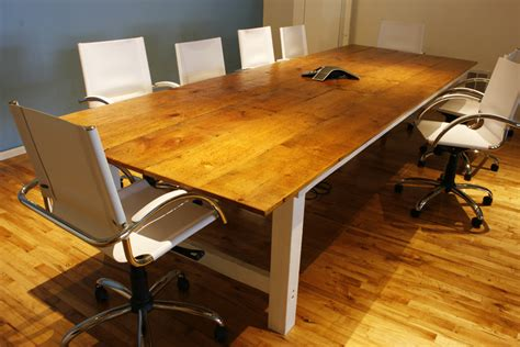 conference room table furniture nice meeting room table home design 432