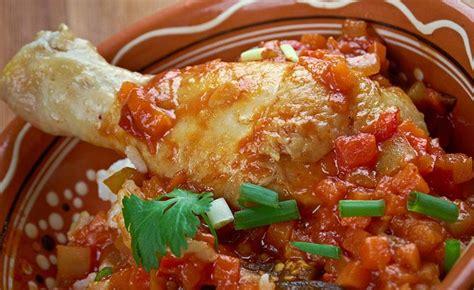 cuisines ivoiriennes 143930410610poulet kedjenou