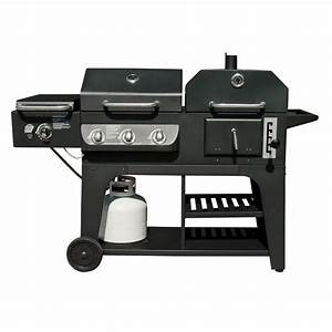 Gas Kohle Grill Kombination : bbq grill gas and charcoal combo grill for wholesale buy combo grill wholesale combo grill ~ Whattoseeinmadrid.com Haus und Dekorationen