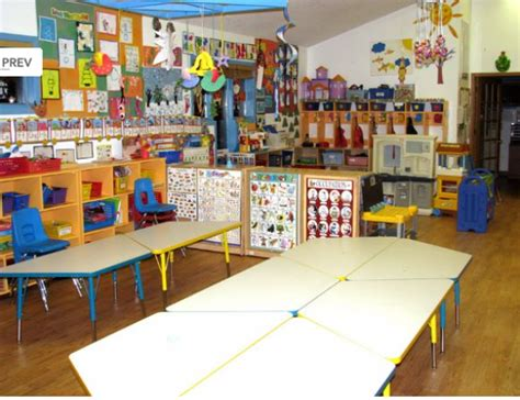 southwood learning centre in calgary toddler 715   1339603926 2