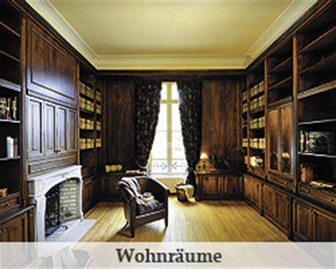 british stoves interiors esszimmer wohraeume schlafzimmer