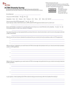 Adobe Livecycle Designer Templates by Customer Survey Template Forms Fillable Printable