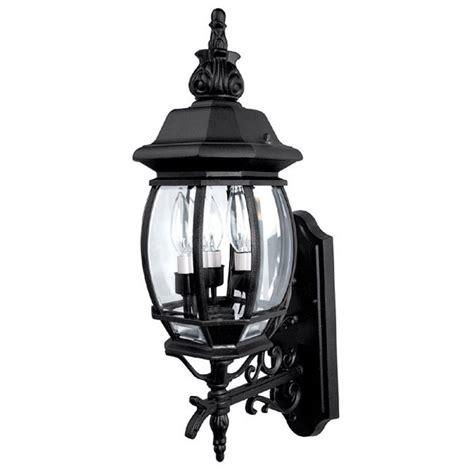 12 ideas of black chandelier wall lights