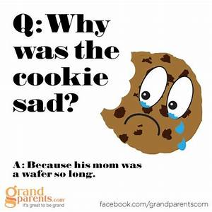 38 best images about Jokes for Kids on Pinterest | Crafts ...