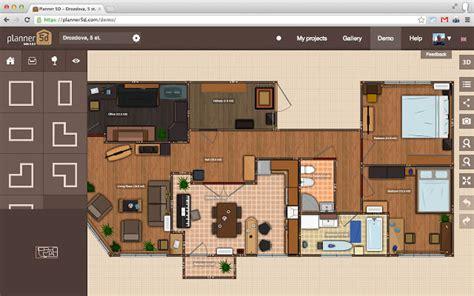 free online home planning tools cairo design magazine