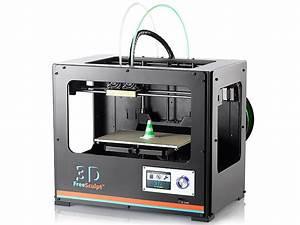 3d Drucker Bausatz Kaufen : freesculpt 3d drucker kopierer ex2 scancopy mit 2x software ~ Frokenaadalensverden.com Haus und Dekorationen