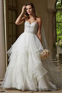 wtoo style harper 14034 wedding dress With wtoo wedding dresses
