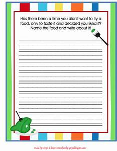 search results for printable template of green eggs and With green eggs and ham template