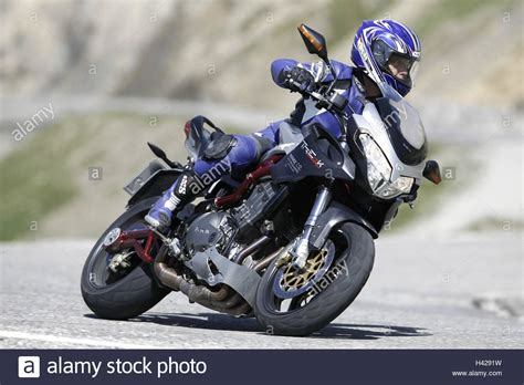 Benelli Leoncino Backgrounds by Benelli Stock Photos Benelli Stock Images Alamy