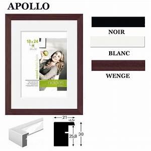 Cadre Photo 60x80 : cadre photo 60x80 ou 50x70 cm nielsen standard collection apollo ~ Teatrodelosmanantiales.com Idées de Décoration