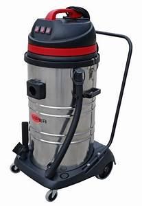 Aspirateur A Eau : viper aspirateur eau poussiere lsu375 hypronet ~ Dallasstarsshop.com Idées de Décoration