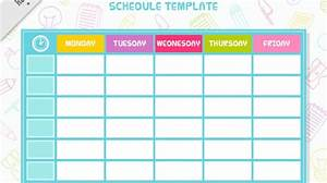 Family Tree Project Examples 35 Schedule Templates Free Premium Templates