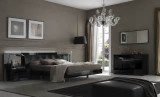 Home Design Bedroom Bedroom Decorating Ideas From Evinco