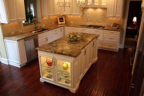 attractive kitchen island designs  remodeling  kitchen
