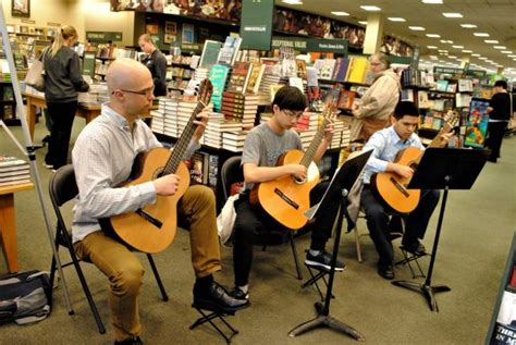 Barnes And Nobles Neshaminy by Book Fair Fundraiser At Barnes And Noble Neshaminy Mall