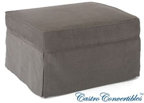 Castro Convertible Ottoman Bed by Pin By Kiara Buechler On House