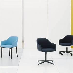 Vitra Stühle Outlet : softshell chair von vitra connox ~ Eleganceandgraceweddings.com Haus und Dekorationen