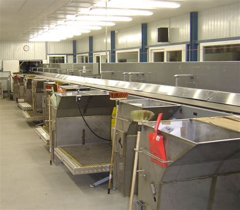 si鑒e rehausseur table equipements pour centres de tri tous les fournisseurs equipements pour centres de tri des dechets equipement centre collecte selective