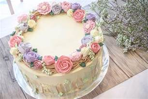 bouquet delivery floral series customised cakes baker 39 s brew studio