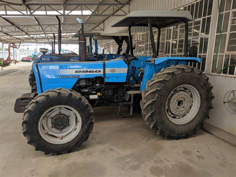 search   tractors  farm equipment agrisales