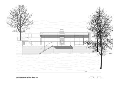 0088 Ferienhaus Haus Am See Lhvh Architekten
